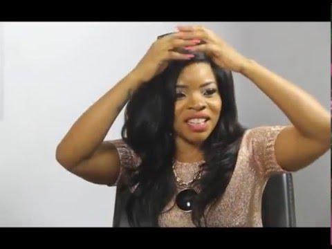 Download 9ice, Laura Ikeji, Capital FEMI Play Kill, Shag And Marry Game