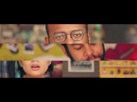 DEKAT - Pulang (Piano) / Official Music Video