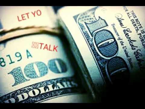 Money Talk- SNAPPAH ft Jah Jah Produced by China