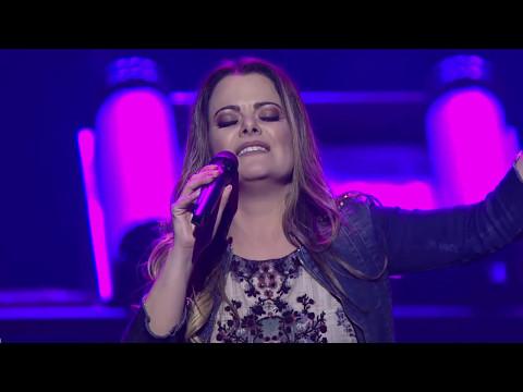 Ana Paula Valadão - You Are - Gateway Church