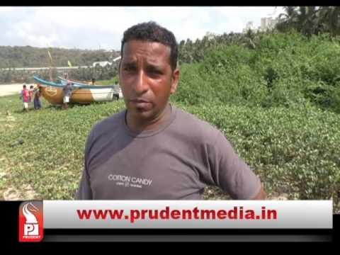 Prudent Media  konkani News 20 April 17 Part 3