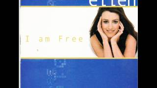 Watch Ellen Im Free video
