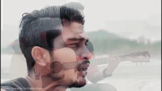 Video Andre hehanusa - Karena Ku Tau Engkau Begitu  Acoustic cover By Yanies Lemonade download MP3, 3GP, MP4, WEBM, AVI, FLV Maret 2018