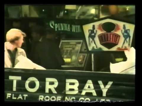 'That Summer' Movie : Torquay 1979