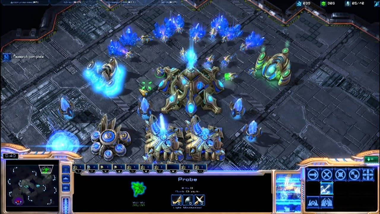 Only starcraft 2 locked out of matchmaking