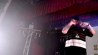 rittz   live at the midland theatre kcmo may 11th 2013