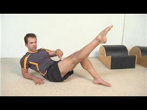 Best way to strengthen thigh muscles