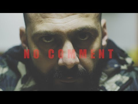CASHMO ► NO COMMENT ◄ prod Cashmo (Official Video) on YouTube