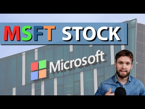 why-i'm-buying-microsoft-stock-[$msft]---the-perfect-tech-stock!