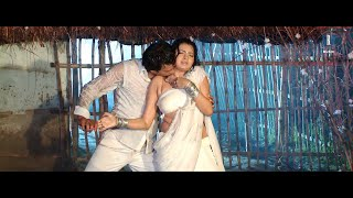 Bas Mein Na Dehiya Ba | Bhojpuri Movie Wet Hot Song - Rainy Song