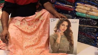 Latest Party Wear Suits|| Salwar Suits: Buy Latest Salwar Kameez, Suits & Designs Online