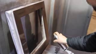 видео Окна ПВХ в Серпухове от производителя