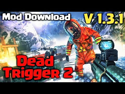 Dead trigger 2 mod 131 mega hack androidno root youtube dead trigger 2 mod 131 mega hack androidno root malvernweather Image collections