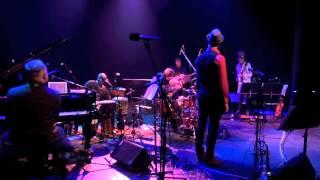 Piirpauke-Mafe 4. live