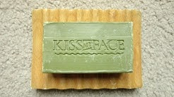 hqdefault - Kiss My Face Pure Olive Oil Soap Acne