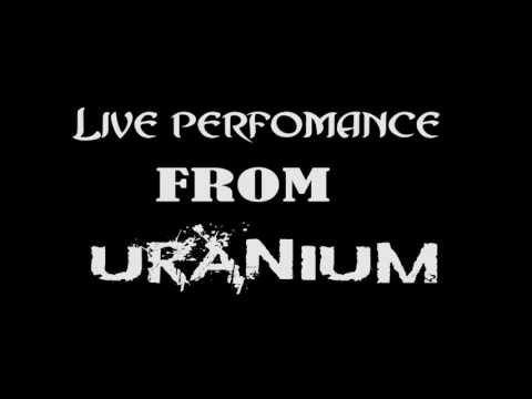 Uranium live performance Arusha stadium produced by lens media