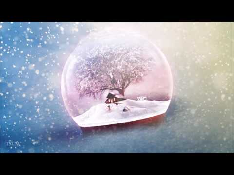 Joy to the World (Orchestral Version) [HD]