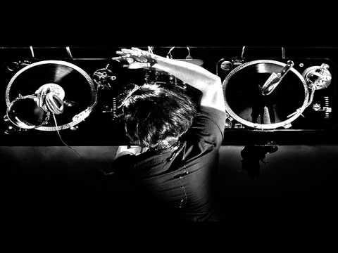 Mell Tierra - Overdrive (Original Mix)