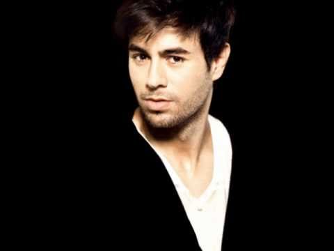 ENRIQUE IGLESIAS - ADDICTED LYRICS