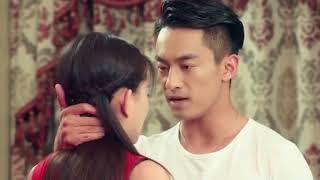 Video Love Hunting - Kiss Scene একবার দেখুন।। . Bangla Doubbing.. download MP3, 3GP, MP4, WEBM, AVI, FLV Mei 2018