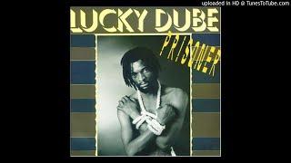 LUCKY DUBE - REMEMBER ME INSTRUMENTAL FOR KARAOKE