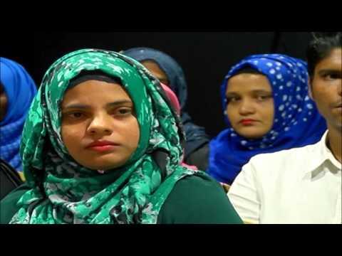 Dr  Naazge Nazarun: Episode 7: Obsessive Compulsive Disorder (OCD) in Maldives