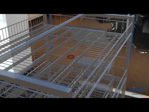 LinoAR - Solidworks