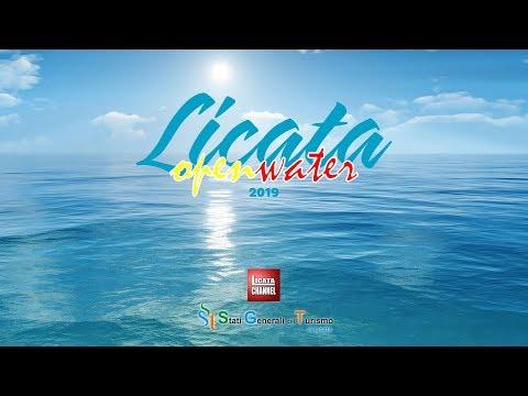 Sport Week 2019 | Licata