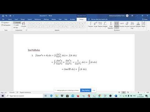 cara-mengerjakan-soal-integral-tak-tentu-(fungsi-trigonometri)---kalkulus-|-muhammad-zulfikar-putra