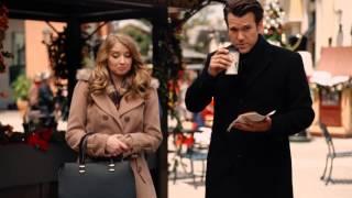 A Christmas Kiss II - Trailer
