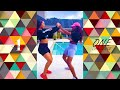 Pop Smoke Hello Challenge Dance Compilation #popsmokehello #tiktok