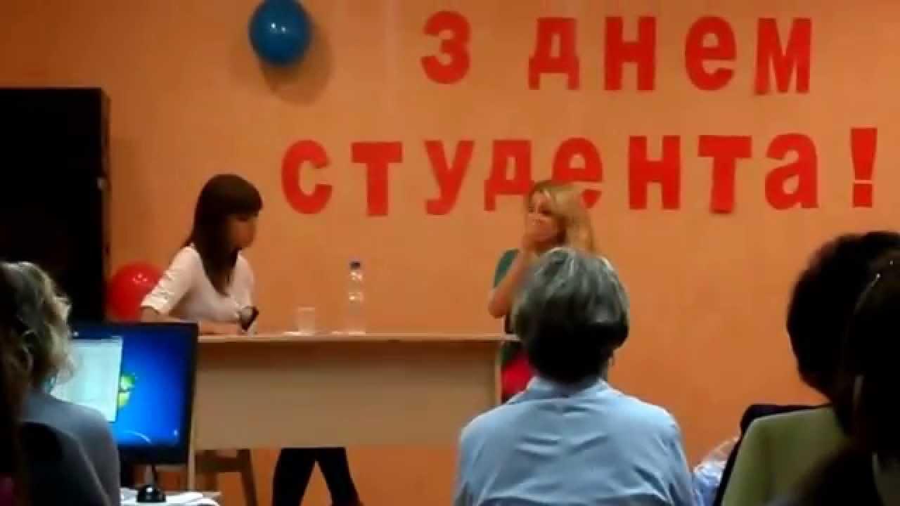 turki-rolik-video-studentov-meduhi-sarova-protiv