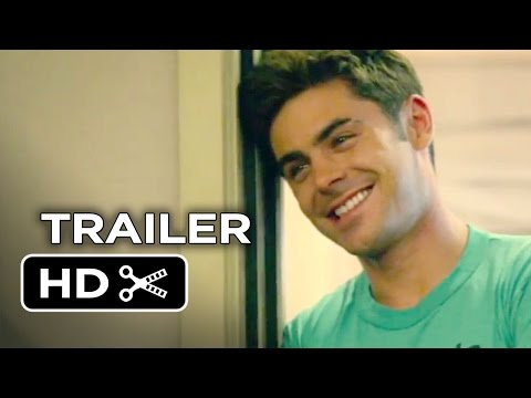 We Are Your Friends  1 2015  Zac Efron, Emily Ratajkowski Movie HD