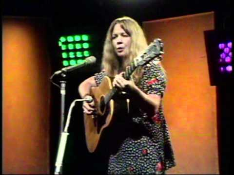 Sandy Denny  Crazy Lady Blues