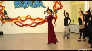Фламенко: в чем магнетизм танца страсти, огня и ярких эмоций?