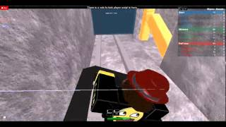 indiana jones roblox Folge 1 yog capitan