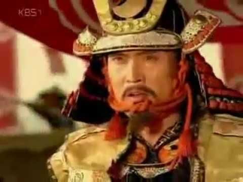 The Battle of Hansan Island (Hansando), Korea, 1592 [extract]