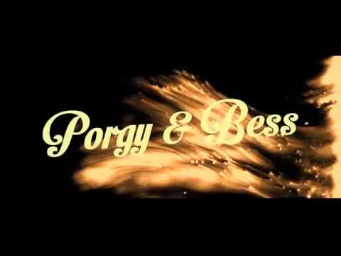 Trailer Porgy & Bess