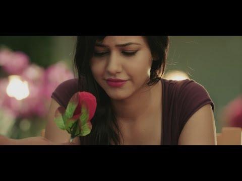 New Punjabi Songs 2016 || Yaari Tod Gayi || Satta Bains Ft Rumman Ahmed || Latest Punjabi Songs 2016