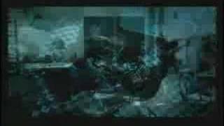 Trailer - Assassino Invisível