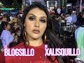 Video de Xalisco