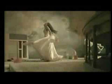 Shakira-The Day and the Time (sub español)