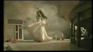 Shakira-the Day And The Time Sub Espa�ol