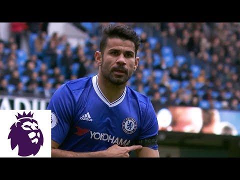 Tottenham Vs Real Madrid Live Stream Youtube