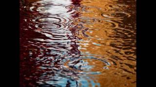 Anne Murray - Rain YouTube Videos