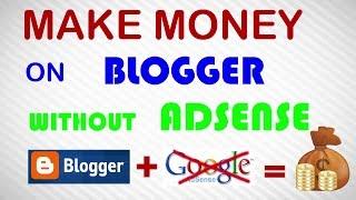 How to make money with shorte.st wbbsite : https://goo.gl/rbciem i will show you on shorte. earn in shorte st hitleap. you...