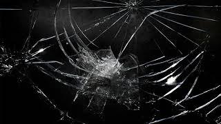 Что делать, если разбил планшет и сенсор не работает? Можно ли заменить треснувшее стекло