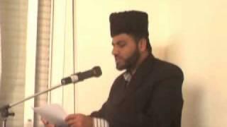 El fin de los enemigos del Imam Mahdi a