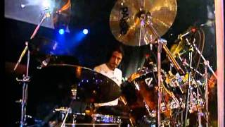 Ben Harper - Voodoo Chile - Rockpalast Germany 1998
