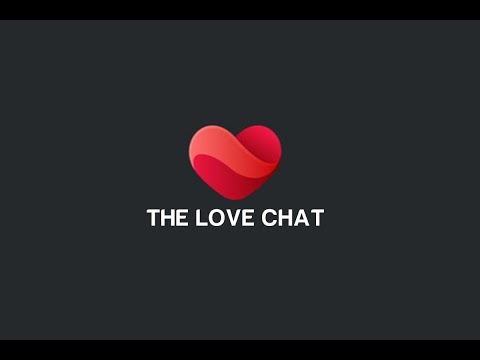 live chat dating help